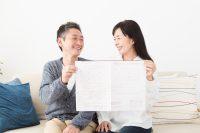 バツイチ子なしは再婚しやすい?婚活への影響は?その2