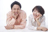 幸せな再婚がしたい!良いパートナーと結婚する方法は?