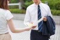 婚活ビジネスを成功に導くためのコツ