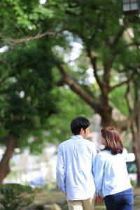結婚支援の取り組みの実状!結婚相談所開業に求められるのは?