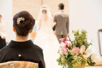 【婚活や結婚に不可欠!?仲人の役割と必要性を紹介】