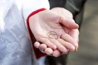 【お見合い結婚ってどういうもの?恋愛結婚との違いは?】