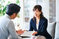 結婚相談員になるには?仕事の内容と開業方法
