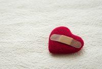バツイチ子持ちでも結婚はできる?恋愛や婚活のコツと重要ポイント