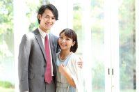 30代男女必見!婚活の現状と成功の秘訣とは?