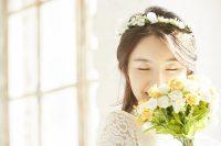 30代で結婚はできる?婚活で成功するコツは?