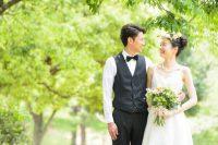 【低開業資金、メリット多数】結婚相談所の開業におすすめのフランチャイザー