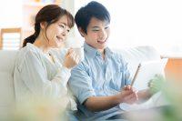 令和婚で婚姻率が上昇!ますます需要が増える結婚相談所
