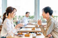 お見合い成功のために!結婚カウンセラーが伝えるべき大切なマナー