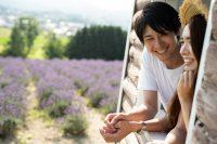 【北海道の婚活事情】地域貢献になる結婚相談所の開業はNOZZE.